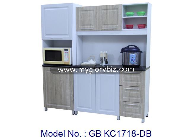 GB KC1718-DB